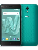 Wiko Kenny Price in Pakistan