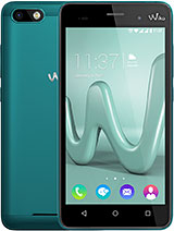 Wiko Lenny3 Price in Pakistan