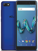 Wiko TOMMY3 Price in Pakistan
