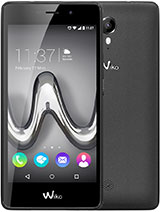 Wiko Tommy Softwares Update Free Download