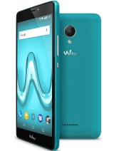 Wiko Tommy2 Plus Price in Pakistan
