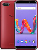 Wiko Tommy3 Plus Price in Pakistan