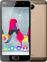 Wiko U Feel Lite Price in Pakistan
