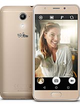 Wiko U Feel Prime Price in Pakistan