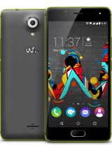 Wiko Ufeel Price in Pakistan
