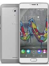 Wiko Ufeel fab Price in Pakistan