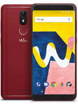 Wiko View Lite Price in Pakistan