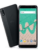 Wiko View Max Pictures