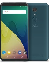 Wiko View XL Price in Pakistan