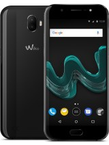 Wiko WIM Price in Pakistan