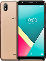 Wiko Y61 Price in Pakistan