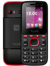 Xcell G1 Price in Pakistan