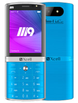 Xcell M9 Price in Pakistan