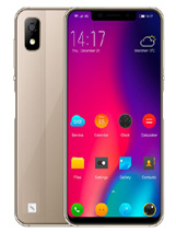 Xcell View Price in Pakistan