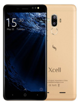 Xcell Zoom Price in Pakistan