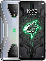 Xiaomi Black Shark 3 Price in Pakistan