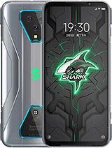Xiaomi Black Shark 3 Pro Price in Pakistan