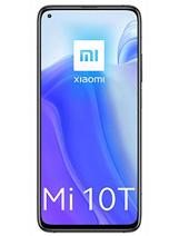 Xiaomi Mi 10T 6GB Price in Pakistan