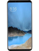 Xiaomi Mi 7 Price in Pakistan