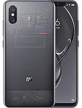 Xiaomi Mi 8 Explorer Price in Pakistan