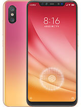 Xiaomi Mi 8 Pro Price in Pakistan