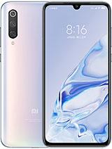 Xiaomi Mi 9 Pro Pictures