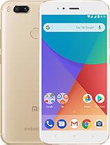 Xiaomi Mi A1 Pictures
