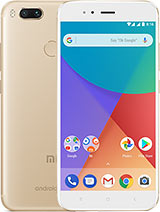 Xiaomi Mi A1 Mi 5X Price in Pakistan