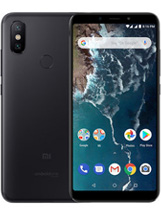 Xiaomi Mi A3 Lite Price in Pakistan