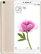 Xiaomi Mi Max 2 Price in Pakistan