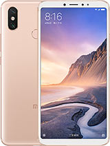 Xiaomi Mi Max 4 Pro Price in Pakistan