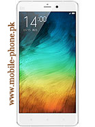 Xiaomi Mi Note Price in Pakistan