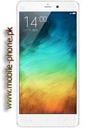 Xiaomi Mi Note 2 Price in Pakistan