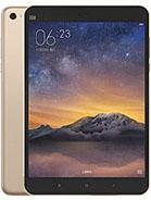 Xiaomi Mi Pad 2 Price in Pakistan