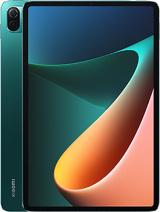 Xiaomi Mi Pad 5 Price in Pakistan
