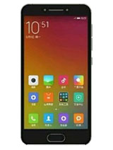 Xiaomi Mi S Price in Pakistan