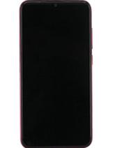 Xiaomi Play Price in Pakistan