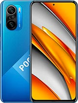 Xiaomi Poco F3 Price in Pakistan