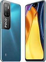 Xiaomi Poco M3 Pro Price in Pakistan