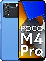 Xiaomi Poco M4 Pro Price in Pakistan