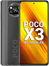Xiaomi Poco X3 Price in Pakistan