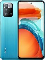 Xiaomi Poco X3 GT Price in Pakistan