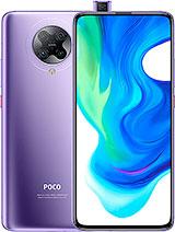 Xiaomi Pocophone F2 Pro Price in Pakistan