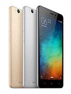 Xiaomi Redmi 3 Price in Pakistan