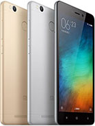 Xiaomi Redmi 3s Prime Price in Pakistan