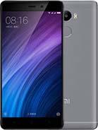 Xiaomi Redmi 4 Price in Pakistan