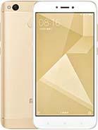 Xiaomi Redmi 4X Pictures