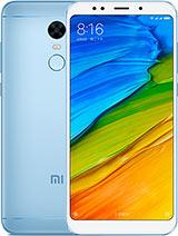 Xiaomi Redmi 5 Plus 4GB Price in Pakistan