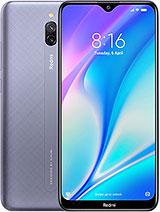 Xiaomi Redmi 8A Pro Pictures