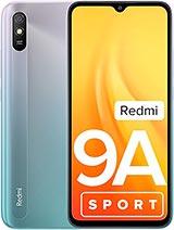 Xiaomi Redmi 9A Sport Price in Pakistan